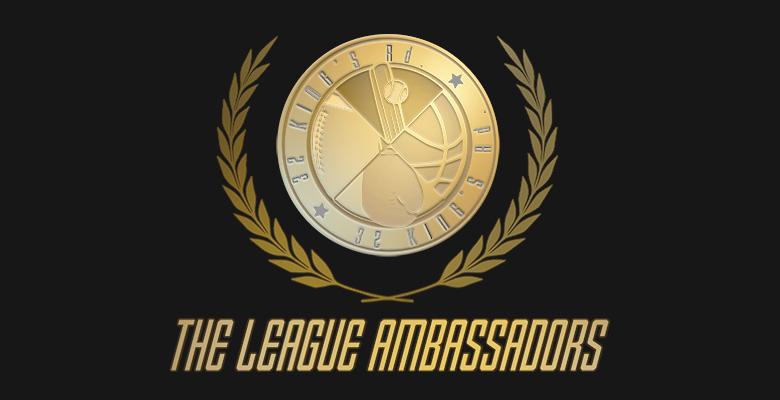 TLA-logo-Blog