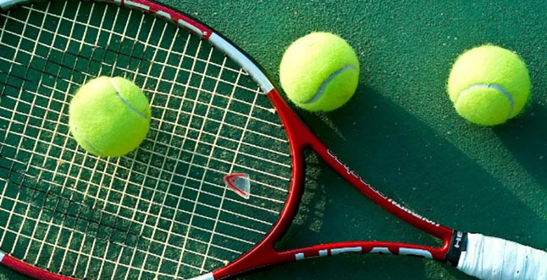 Ep11-Tennis-The-sport-where-public-love-making-happens