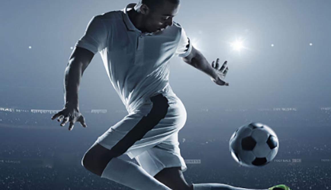 Ep13-Futbol-vs-The-League-Ambassadors
