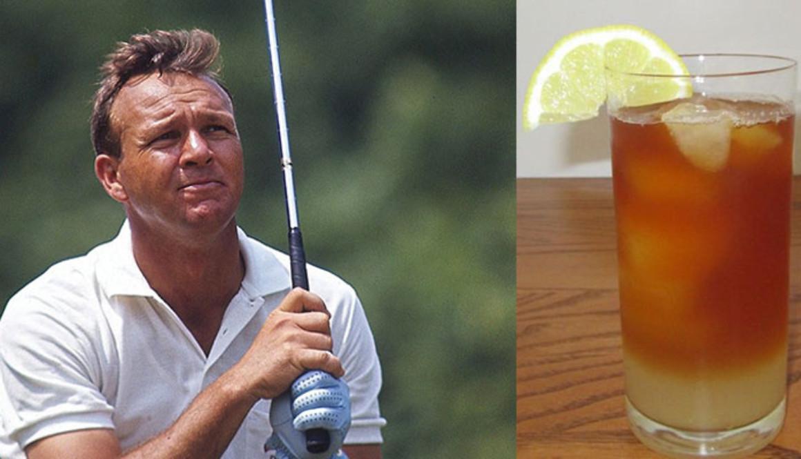 Ep9-Arnold-Palmer-or-Half-and-Half