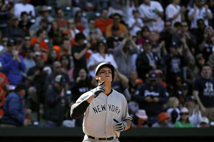 Yankees_Orioles_Baseball_64327 727x485 1