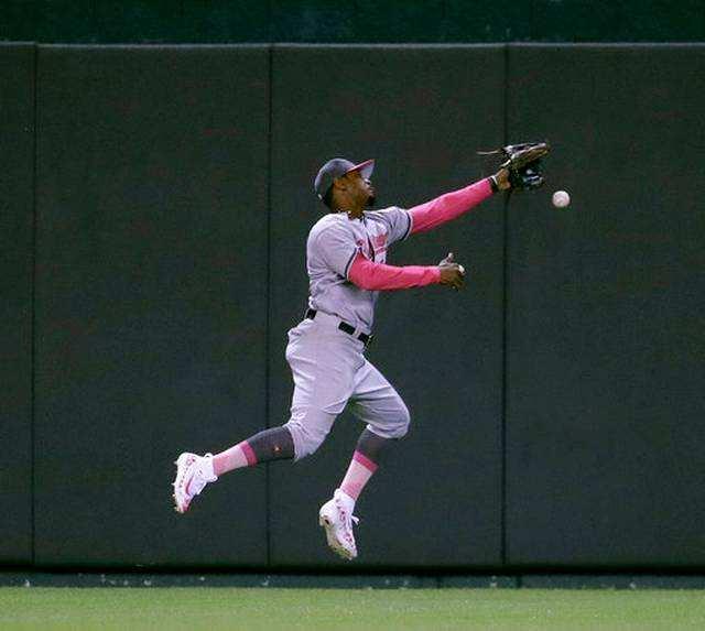 APTOPIX_Orioles_Royals_Baseball_70638_1494793953957