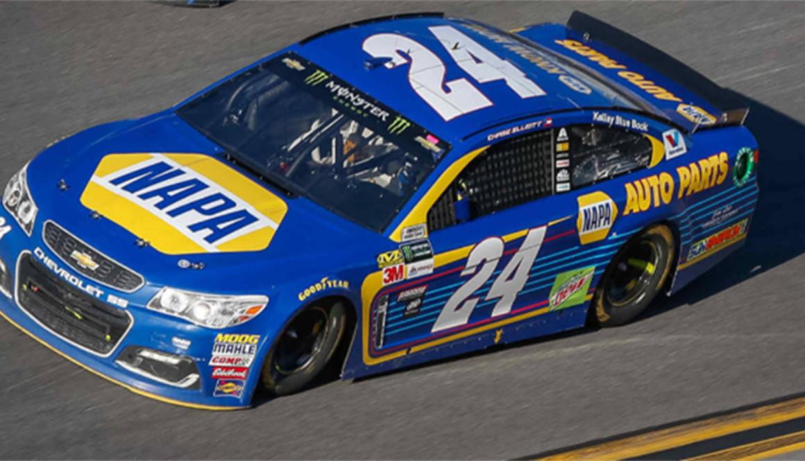 Ep21-NASCAR-V-The-League-Ambassadors