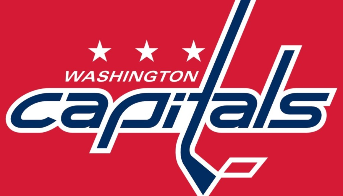 Washington_Capitals5