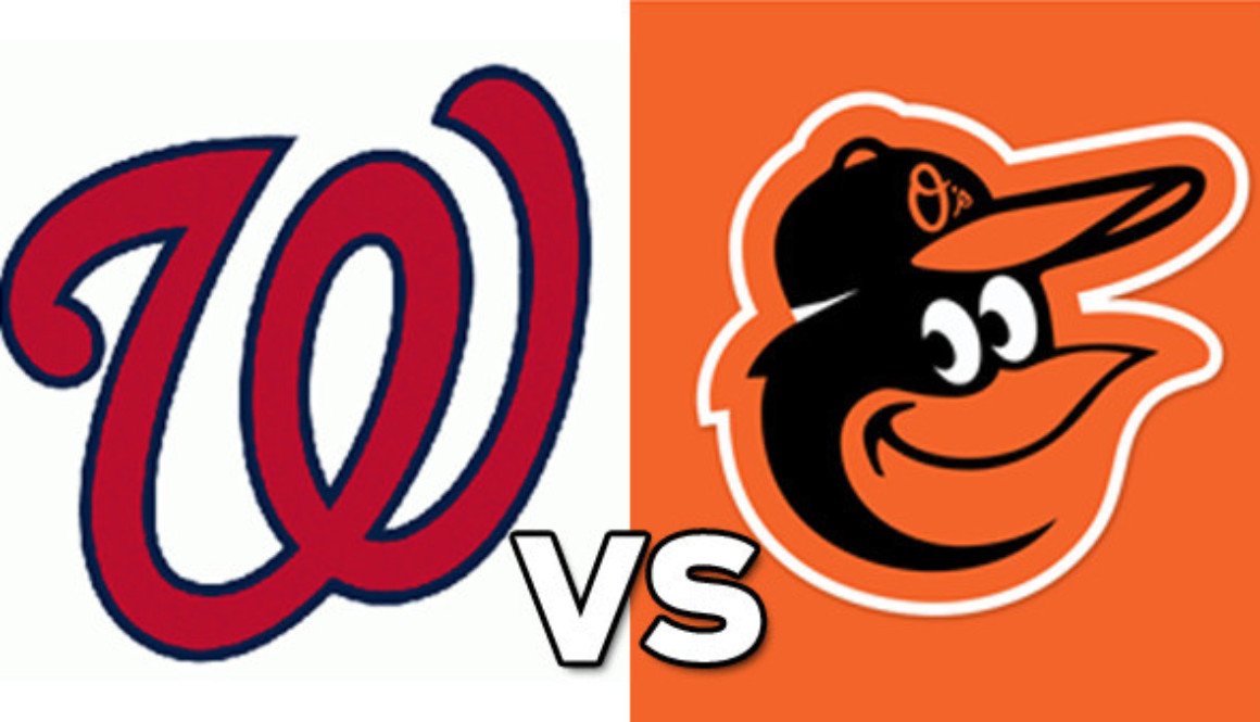 bal-orioles-vs-nationals-how-do-the-teams-stac-028