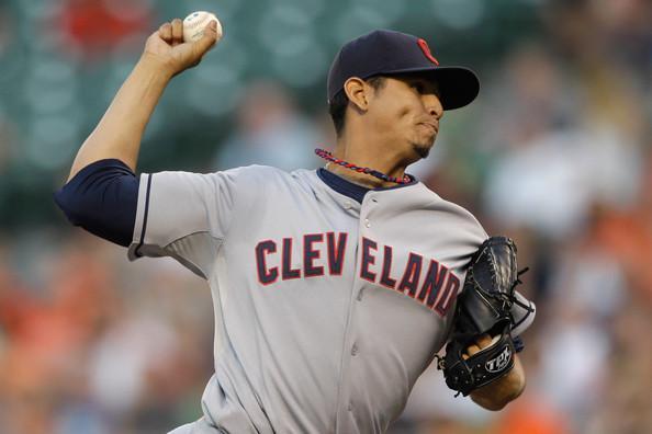 Cleveland+Indians+v+Baltimore+Orioles+FhYIRI7af2Sl_1498181988047