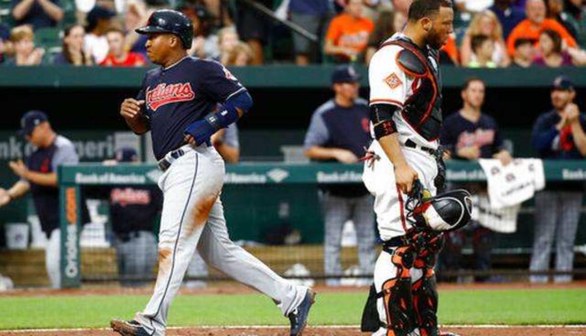 Indians_Orioles_Baseball_97103_1498008908002