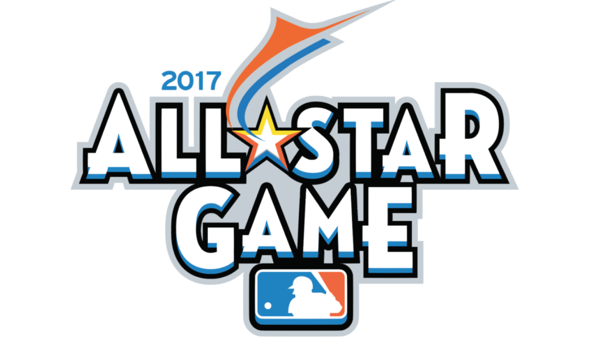 2017-All-Star-Game
