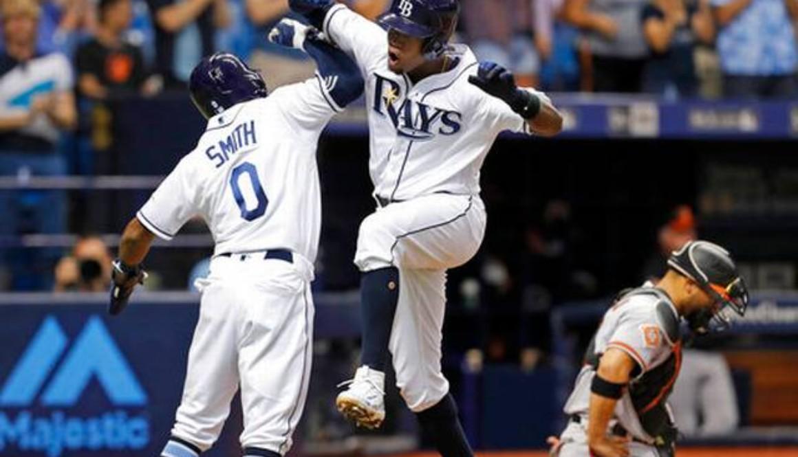 APTOPIX_Orioles_Rays_Baseball_38688