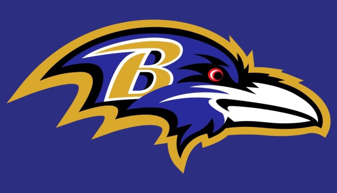 Baltimore_Ravens