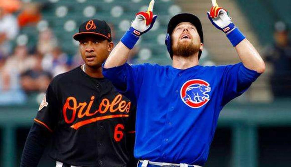 Cubs_Orioles_Baseball_55965_1500165987826