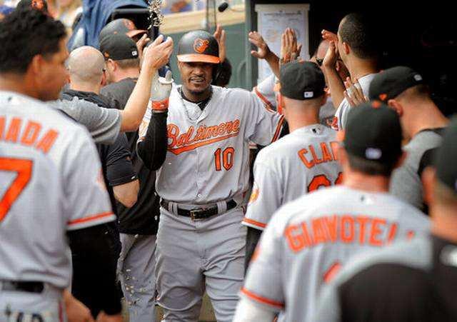 Orioles_Twins_Baseball_91459_1499738661911