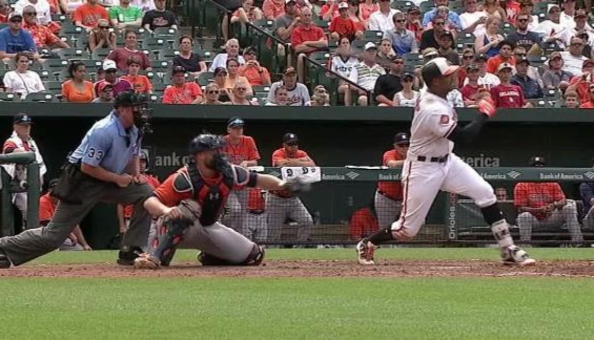 dm_170723_MLB_Schoops_RBI_blooper_seals_win_for_Orioles