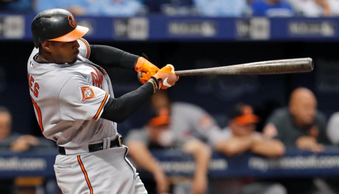 dm_170724_MLB_Orioles_Jones_homer