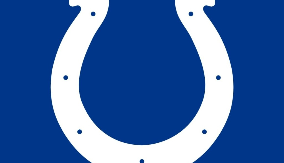 Indianapolis_Colts3