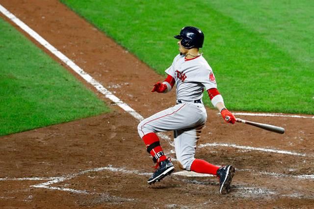 Red_Sox_Orioles_Baseball_15083
