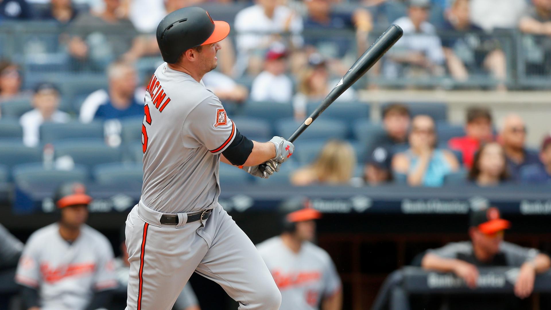 dm_170917_MLB_Orioles_Yankees_Highlight