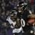 Week 12 – Ravens Recap & Grades