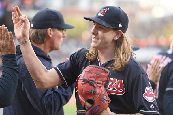 Clevinger-Mitchell-Layton-Getty-Images-4.21.18