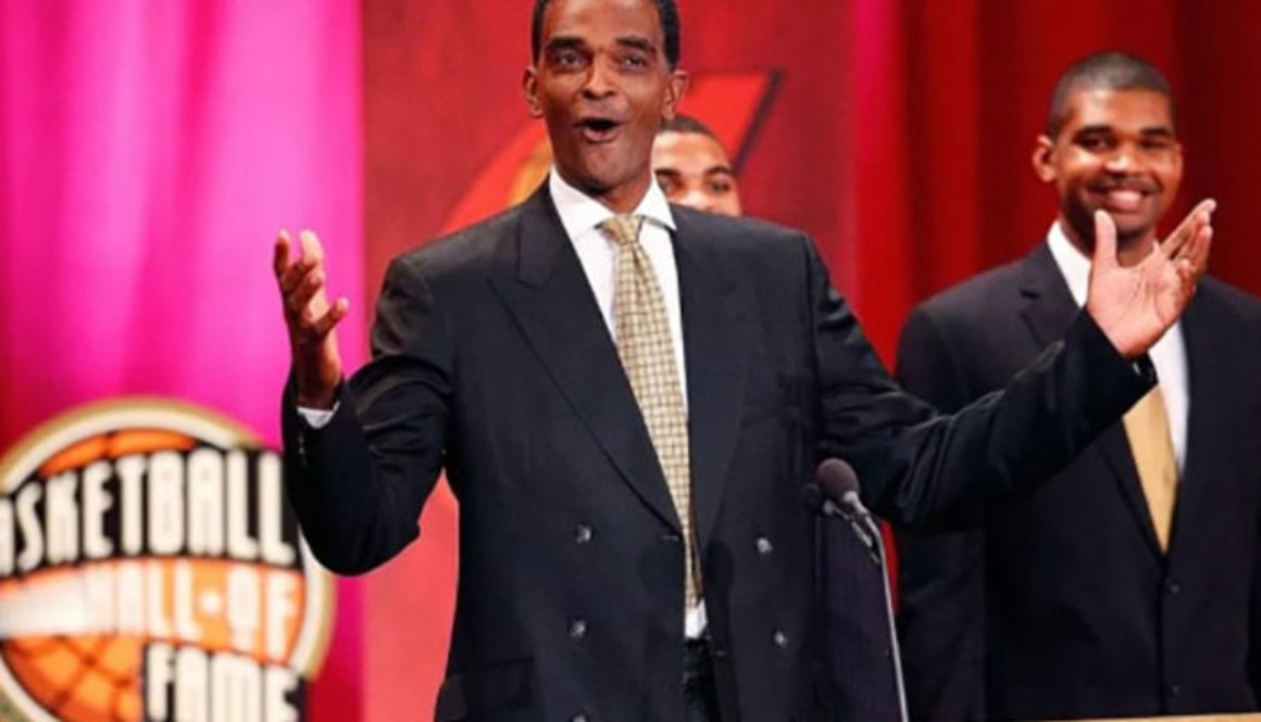 Ep37-In-Studio-with-Hall-of-Fame-NBA-Basketball-player-Ralph-Sampson