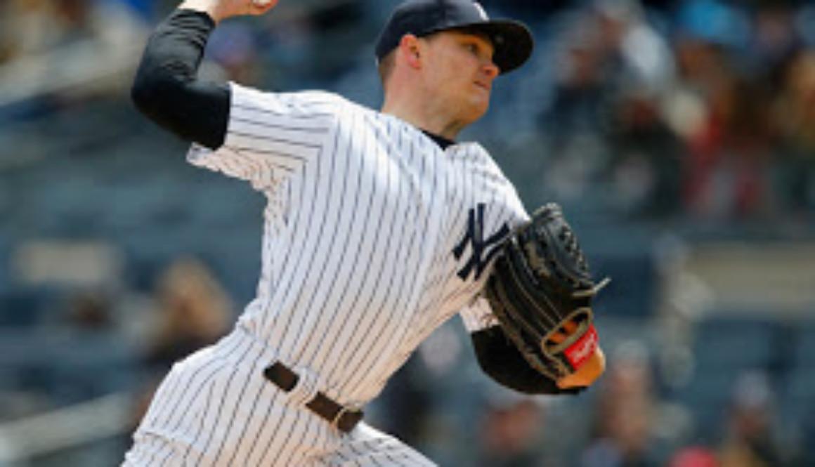 Sonny+Gray+Baltimore+Orioles+v+New+York+Yankees+CYRgVdDTL6bl