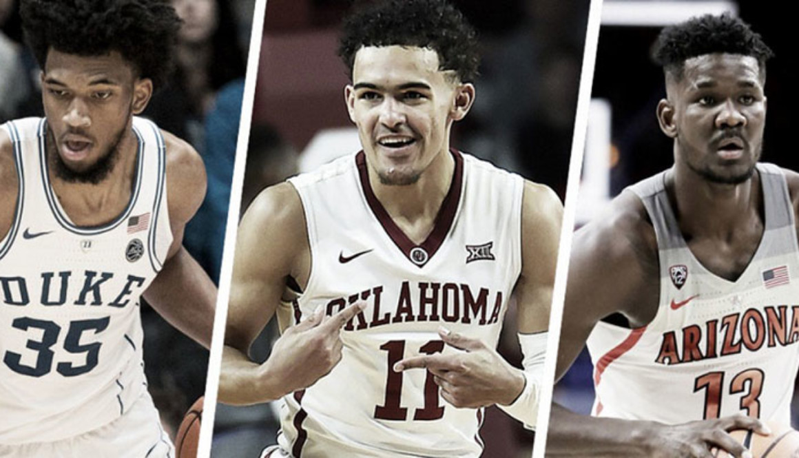 Ep57-Draft-Day-in-the-NBA