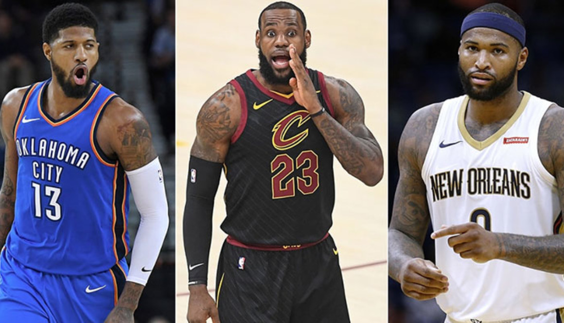 Ep60-2018-NBA-Free-Agency-Discussion