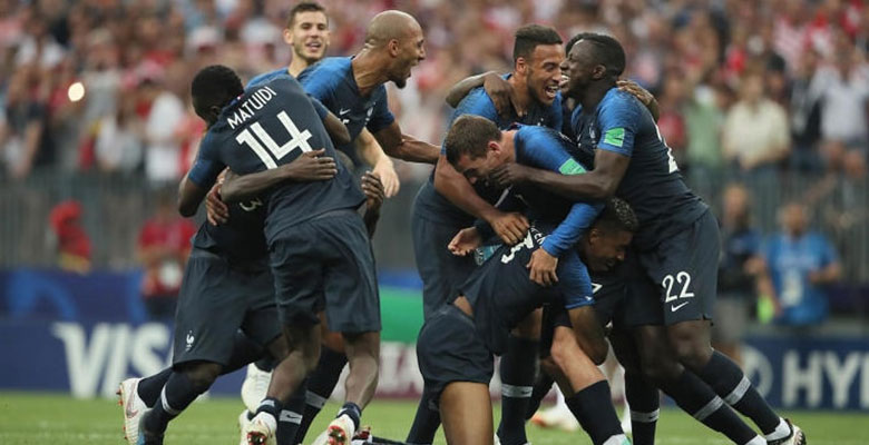 Ep63-World-Cup-2018-Wrap-Up-with-Diplomat-Anthony