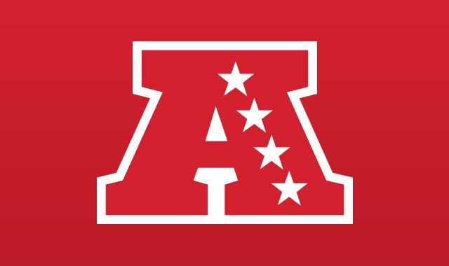 AFC-Playoffs-logo1