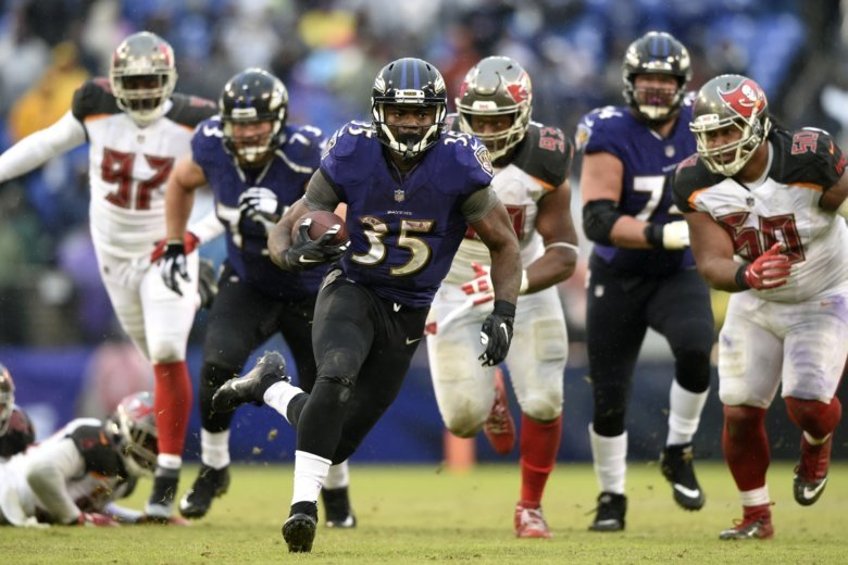 Buccaneers_Ravens_Football_42092 780x520 1