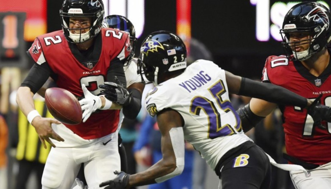 Ravens_Falcons_Football_05514-780x520