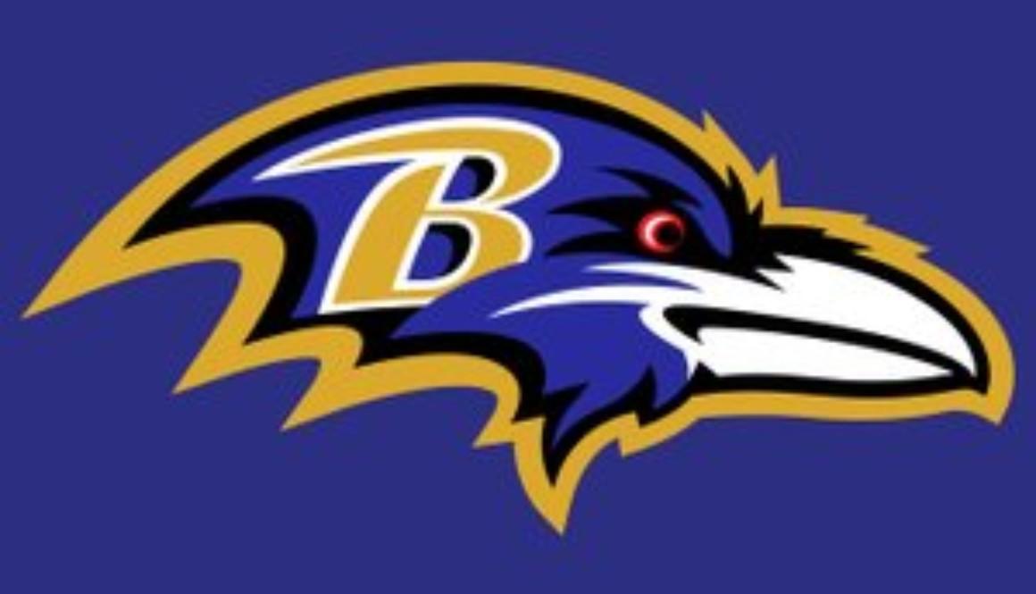 Baltimore_Ravens_logo_t300