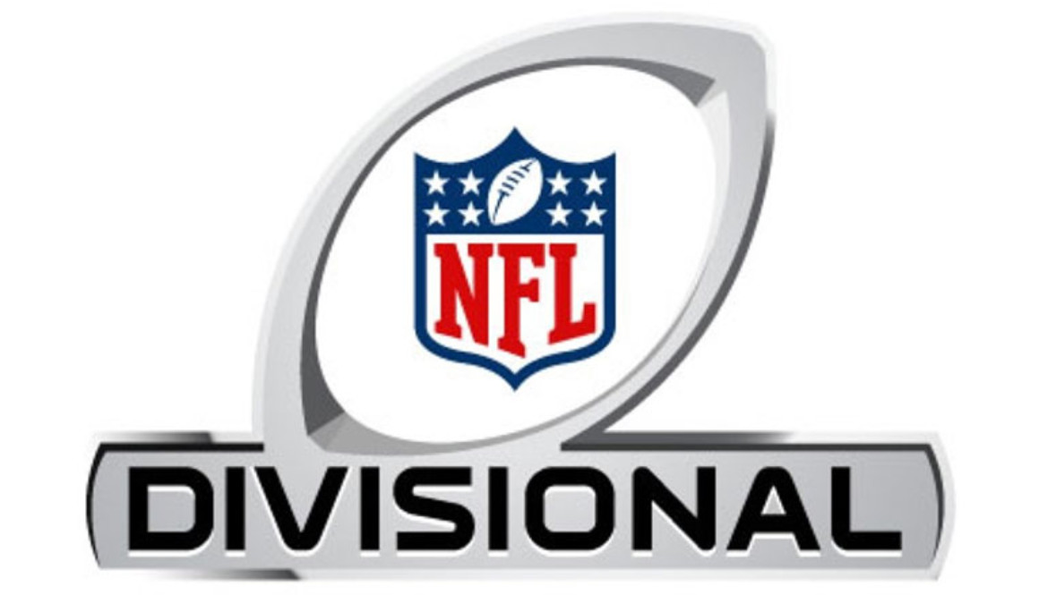 Ep61-2018-NFL-Divisional-Playoffs