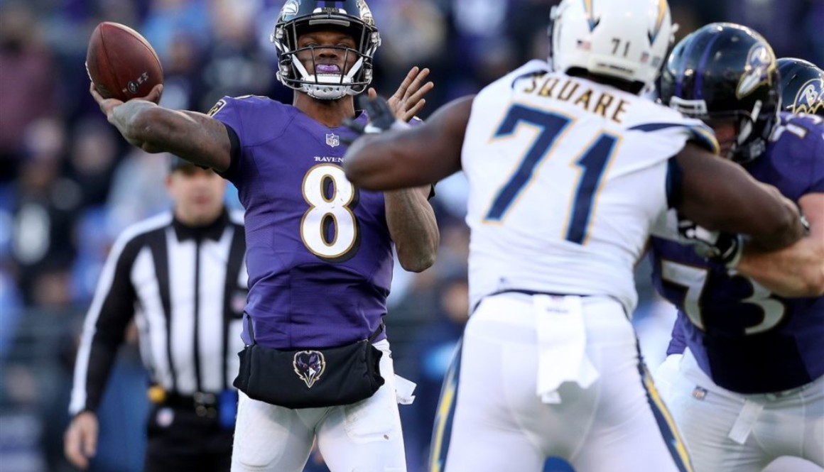 Wild-Card-Round-San-Diego-Chargers-v-Baltimore-Ravens-4-1546824710