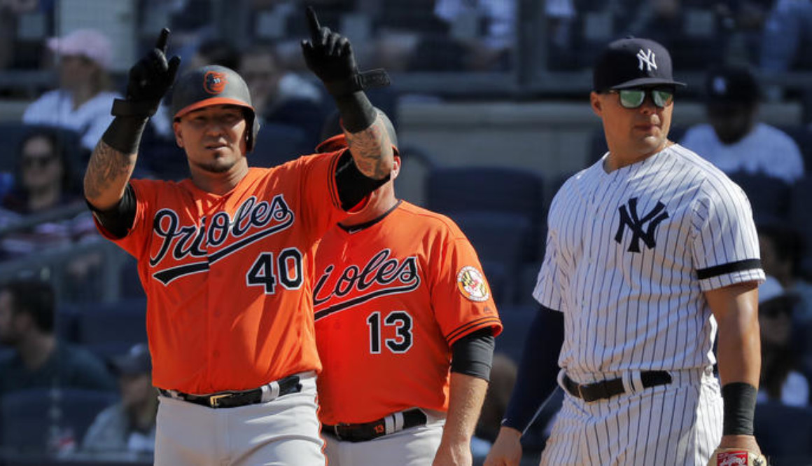 bal-orioles-at-yankees-march-30-2019-20190330-013