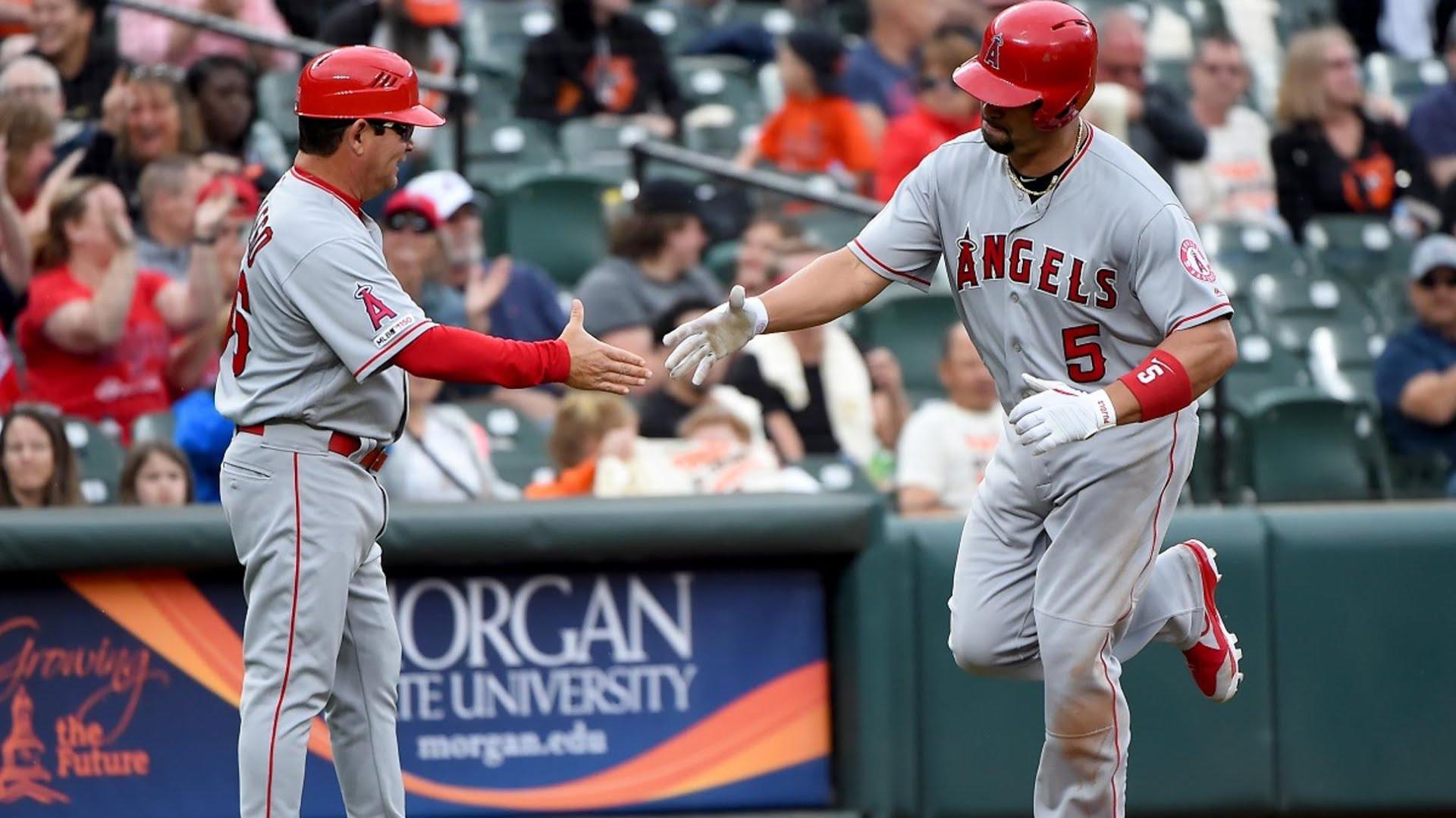Angels-beat-Orioles-Pujols-May-11-2019