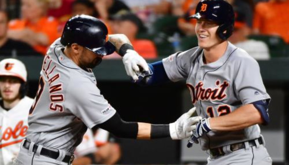 Tigers-tag-Orioles-with-two-late-homers-earn-comeback-win