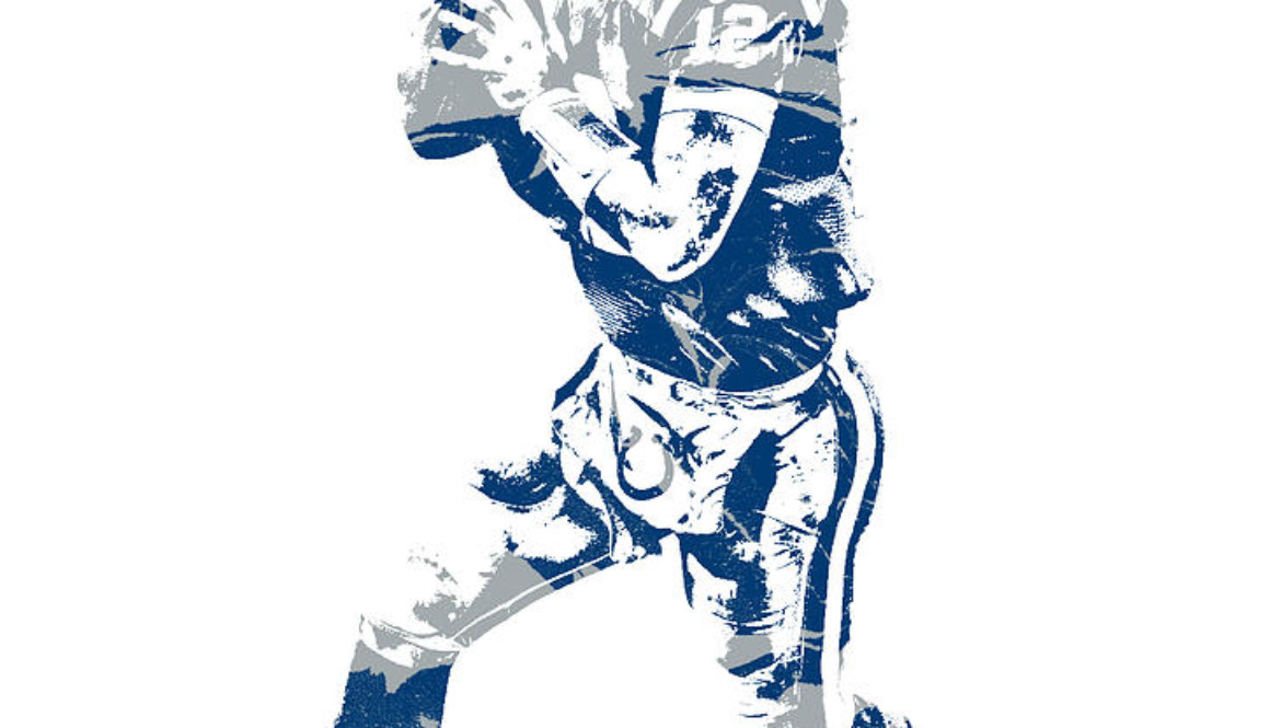 andrew-luck-indianapolis-colts-pixel-art-5-joe-hamilton