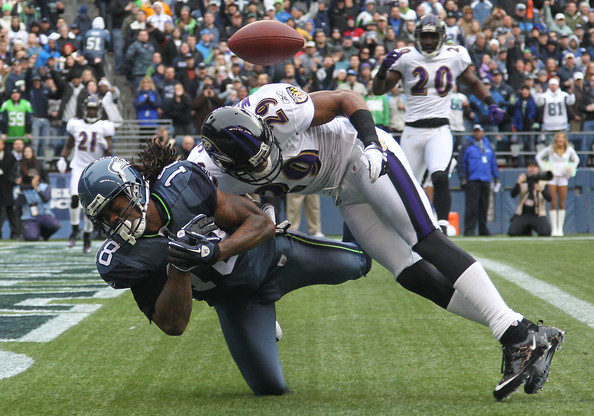 Cary+Williams+Baltimore+Ravens+v+Seattle+Seahawks+0LWHxx-xlaal