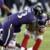 Giants Ravens Football