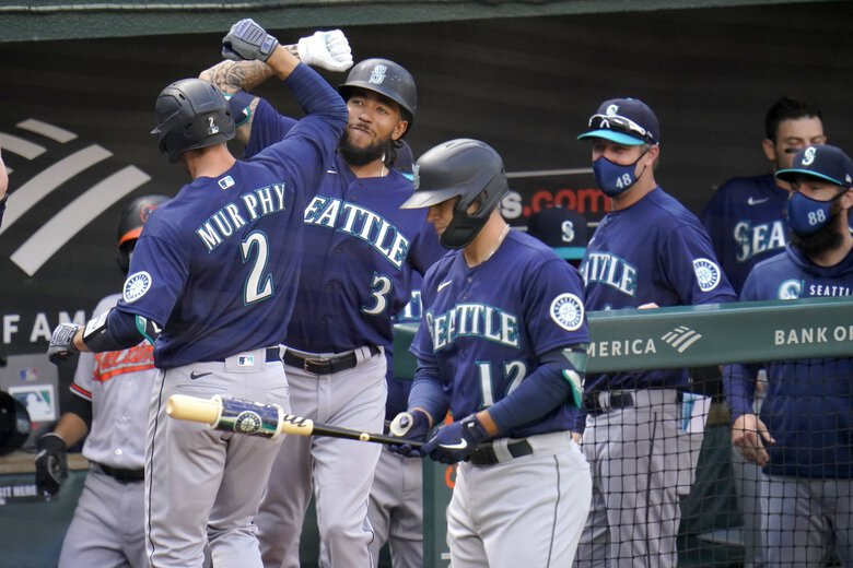 04132021_Mariners-Orioles-Game-1_152818-780x520