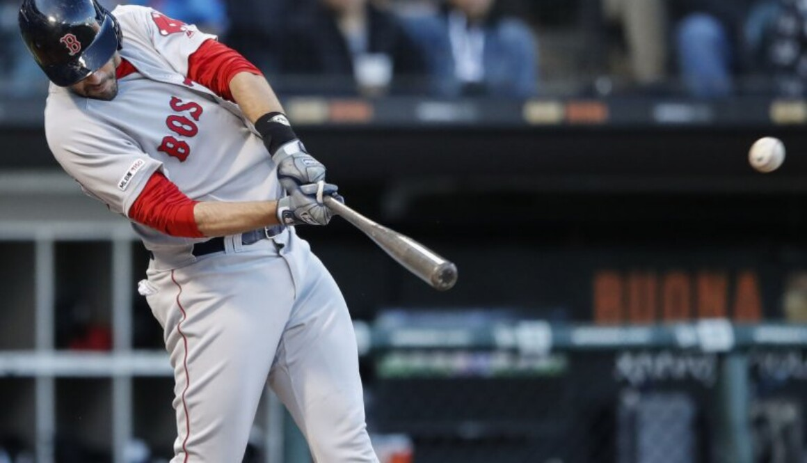 Red-Soxs-JD-Martinez-hits-three-homers-in-win-vs-Orioles