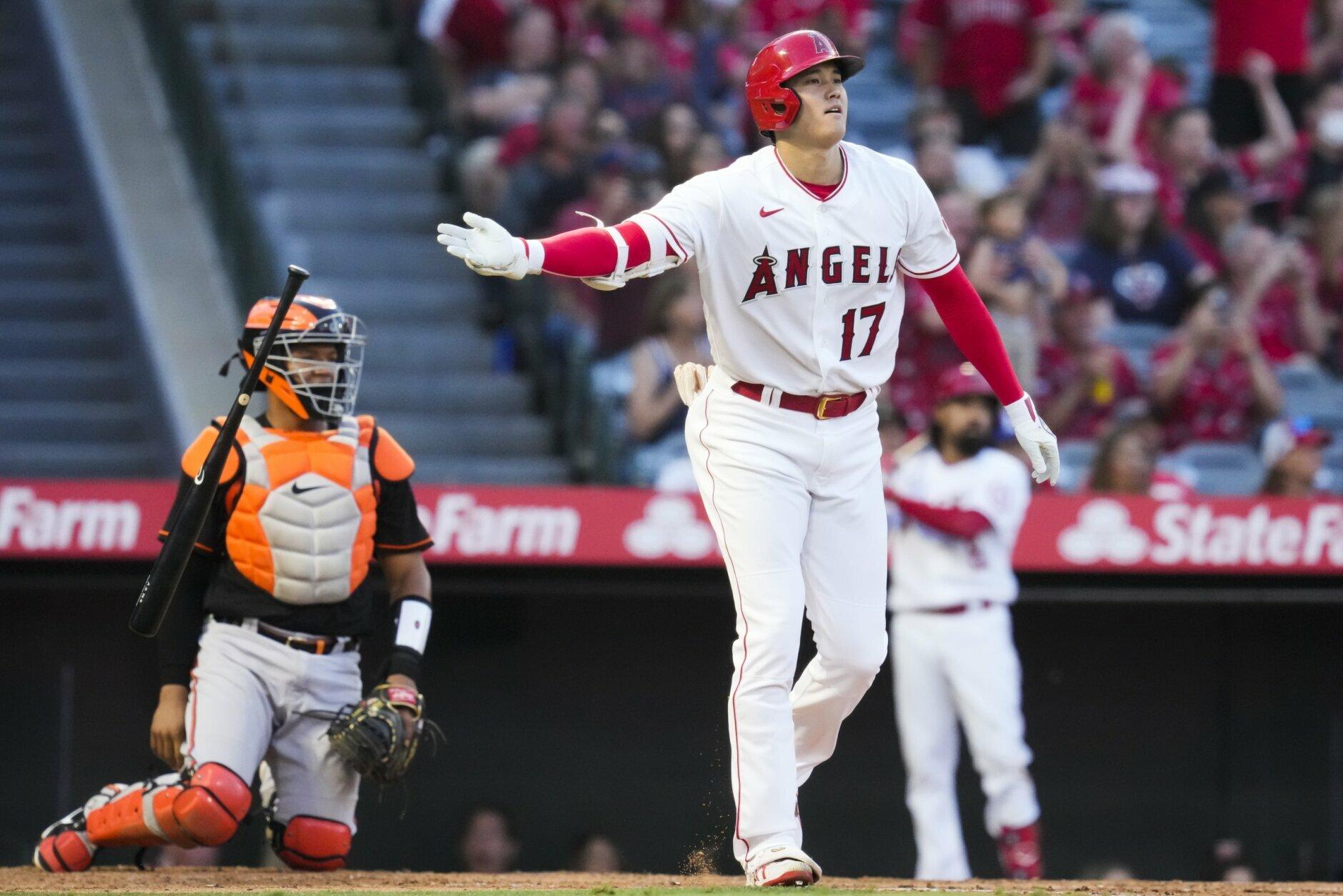 Orioles_Angels_Baseball_91556-1880x1254